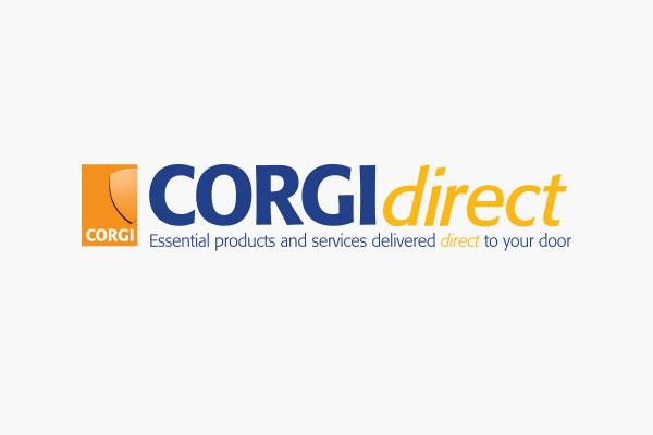 Corgi Direct
