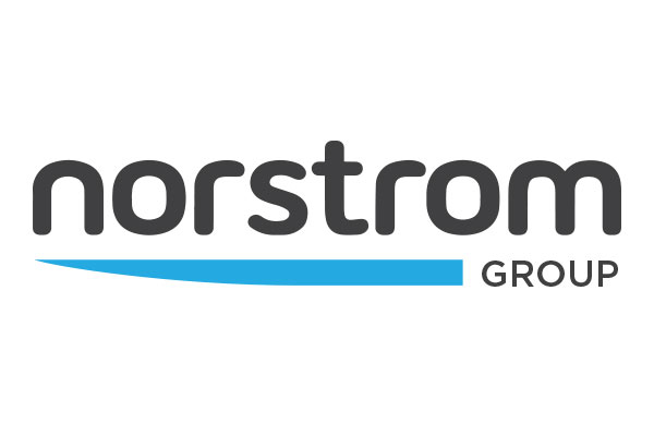 Norstrom Group Logo