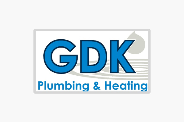 GDK Plumbing