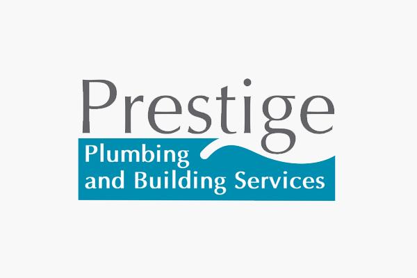 Prestige Plumbers